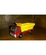 Matchbox Grit Spreading Truck No. 70 England - $4.55