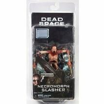 "Neca Dead Espace 2 Jeu Vidéo Necromorph Slasher 7 "" Action Figurine Joue... - $185.88"