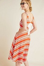 New Anthropologie Anegada Knit Dress by Hutch $160  X-SMALL  - $65.34