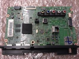 BN94-10436A Main Board From Samsung Samsung UN50J5200AFXZC LCD TV