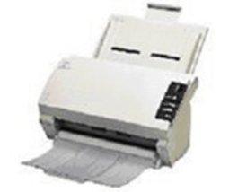 Fujitsu fi 4120C2 - Document scanner - Duplex - Legal - 600 dpi x 600 dp... - $95.00