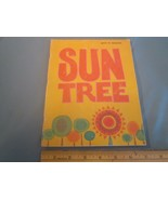 Paperback Keys to Reading SUN TREE 1972 [Z103e] - $21.12