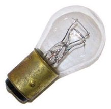 GE 26152 - 306 Miniature Automotive Light Bulb - $4.89
