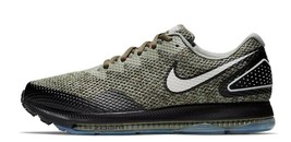 Men's Nike Zoom All Out Low 2 Running Shoes - $149.99