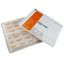 Cica-Care Silicone Gel Sheets Scar Reduction 15cm x 12cm x10 - $516.45