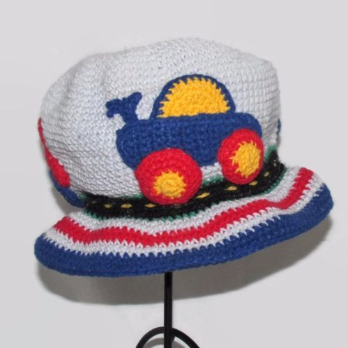 22709e1357427 San Diego Hat Co BABY size 0 to 6 month Car and 50 similar items