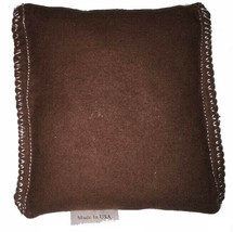 Brown Pack Hot Cold You Pick A Scent Microwave Heating Pad Reusable - $9.99