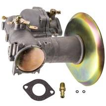 Carburetor For Briggs Stratton 251411 251412 251415 251416 251417 252411... - $66.65