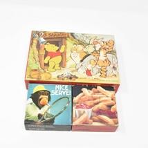Springbok Puzzle: 229 listings