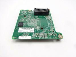 HP 718577-001 LPe 16GB Fibre channel HBA C-Class Blade card LPe1605 718201-001 - $295.05