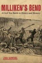 Atlanta [Hardcover] Gleason, David King and O'Briant, Don - $39.55