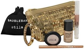 Stila Best of Kitten Cosmetic Set - $49.99