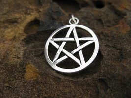 Haunted ring Enochian Djinn amulet Sanctity of Universal Powers XXX  - $177.77