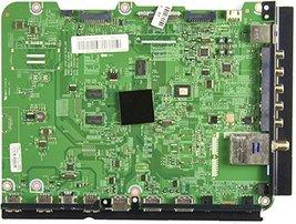 Samsung BN94-05578B Main Unit/Input/Signal Board BN97-06531P
