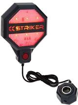 Striker Adjustable Garage Parking Sensor - Parking Aid - €31,96 EUR