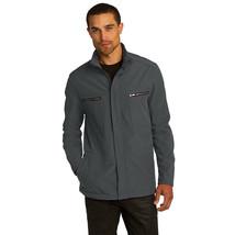 "OGIO Men""s Intake Jacket - Small (Diesel Grey) - $52.34"