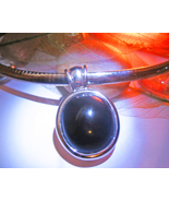 Break_hex_haunted_amulet_necklace_thumbtall