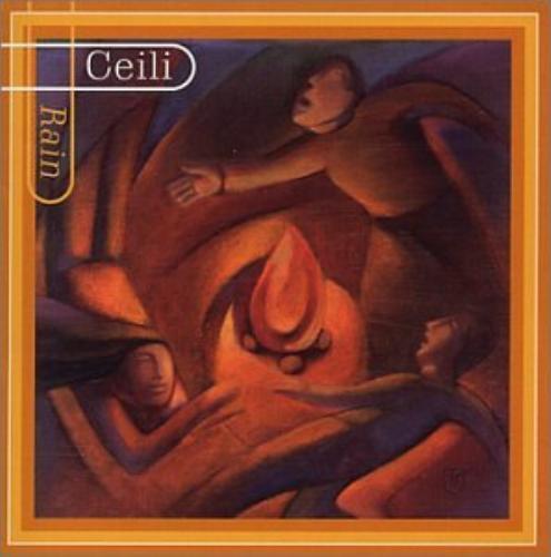 Ceili rain by ceili rain 1