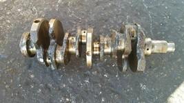 G35       2004 Crankshaft 522174 - $275.22