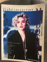Madonna Pianoforte Collezione A0031 - $14.48