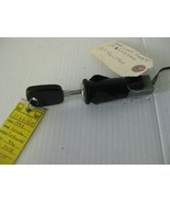 Lincoln Continental 1998 Ignition Cylinder w/Key OEM - $35.23