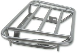 Moose Expedition Rear Rack 1510-0168 For Honda 2008-2013 CRF230L CRF230M - $154.23