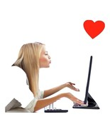 ONLINE DATING! ONLINE LOVE RITUAL! PROTECT YOUR HEART FROM ROMANCE SCAMM... - $250.00