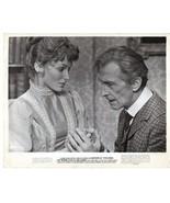 The Creeping Flesh Peter Cushing Lorna Heilbron 8x10 Photo Lobby Card Ho... - $24.99
