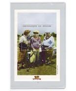 Three Stooges Commemorative Souvenir Stamp Shee... - €1,74 EUR