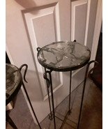 Two Stands - $5.00