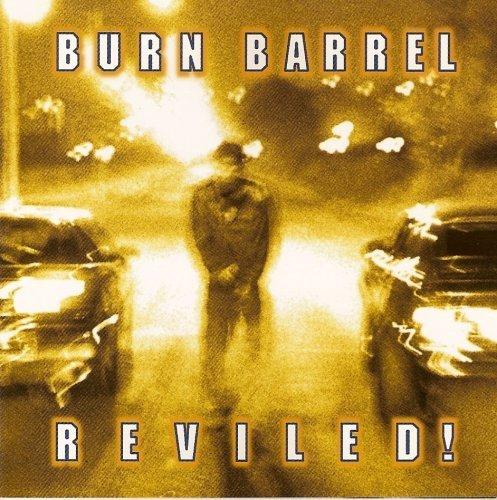 Reviled! [Audio CD]