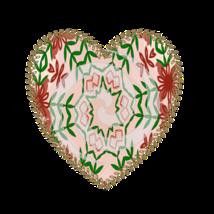 Hearts H2smp-Digital Clipart-PNG-Jewelry-T shirt-Scrapbook. - $3.99