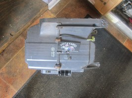 1994 Toyota Land Cruiser Ac Evaporator Assembly Air Conditioning 445800-0930 Yy. - $89.10