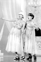 The Carol Burnett Show Carol Burnett 18x24 Poster - $23.99
