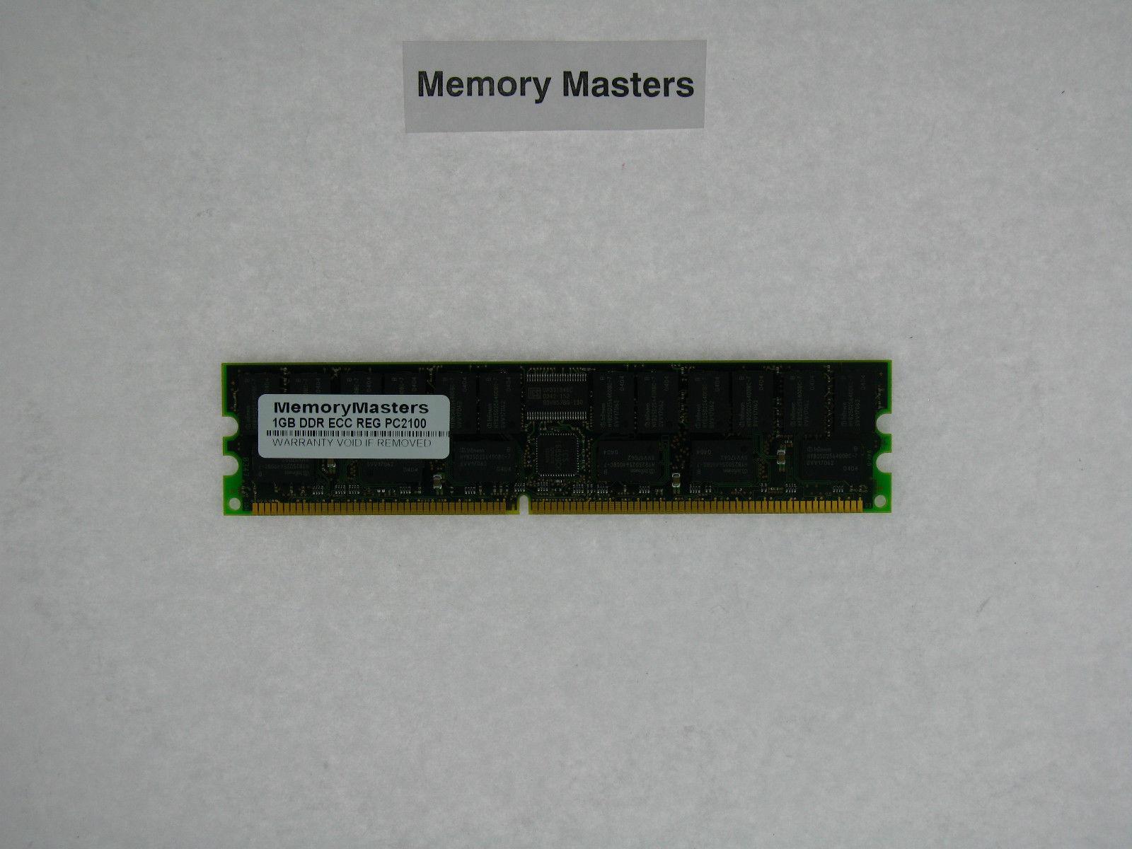 DDR3 PC3-14900R ECC Reg Server Memory RAM Dell PowerEdge R715 4x16GB 64GB