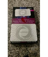 Luminas 24 Hour Pain Relief Patches (TWO PATCH TRIAL) - $14.88