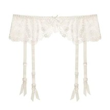 7fcef6e0eac Varsbaby Women Sexy Lace Suspender Garter Belt for Thigh High Stockings ...  -  14.79