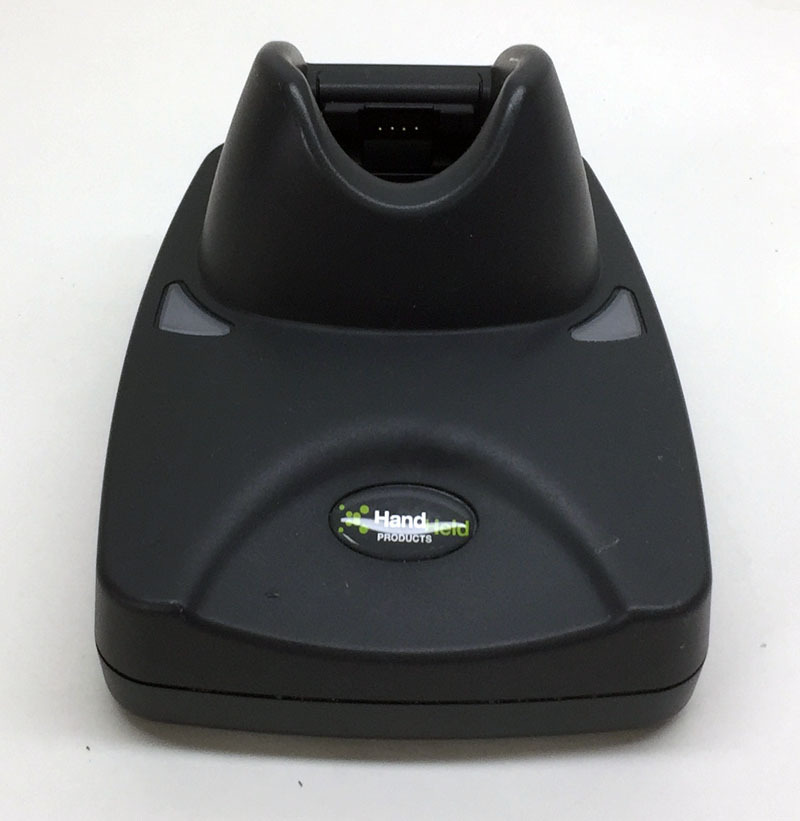 Honeywell 4820 Barcode Scanner.