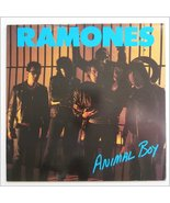 Animal Boy [Vinyl LP] [Vinyl] Ramones - $54.97