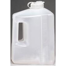 "1 Gallon Refrigerator Bottle ""STOR-KEEPERS"" Dim... - $23.21"