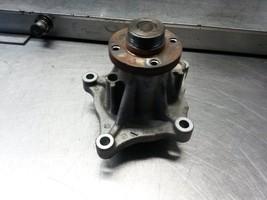 48L018 Water Pump 2014 Ford F-250 Super Duty 6.2  - $35.00
