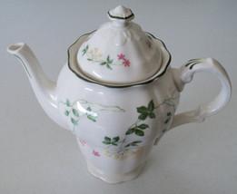 Royal Doulton Majestic Collection Southdown Coffee Pot - $59.99