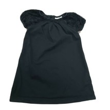 Hanna Andersson Dress Girls Size 90 - $14.70