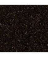 "Instant Granite Black Granite Counter Top Film 36"" x 36"" Self Adhesive V... - $44.36"