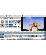 VideoPad Video Editor Masters Edition,Edit avi , mpeg ,wmv Video for MAC... - $55.58