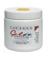 LeChat  Powder Gel - Original -13oz - GELP13-O - $59.39
