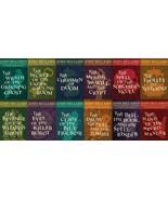 John Bellairs JOHNNY DIXON Young Adult Gothic Series  PAPERBACK Set Book... - $107.99