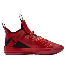 Nike Shoes Air Jordan Xxxiii, AQ8830600 - $268.00+