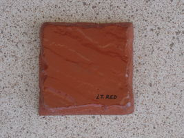 "25 Cobblestone Paver, Wall, Patio, Floor Molds Make 100s 4""x4"" Tiles For Pennies image 6"