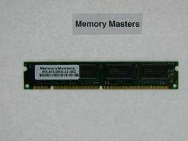Pix-515-MEM-32 32MB Memory for Cisco Pix 515/ 515E